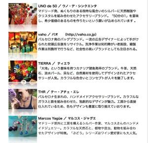 スクリーンショット 2014-05-08 15.54.36