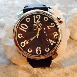UNIO de 50 腕時計